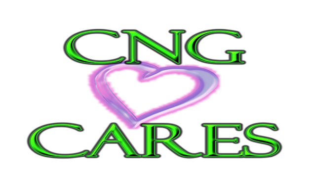 CNG Cares
